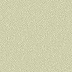 Превью tex11 (144x144, 16Kb)