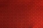 Превью velvet_texture1774 (700x466, 583Kb)
