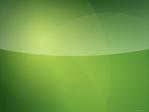 Превью Зеленый-фон (700x525, 132Kb)