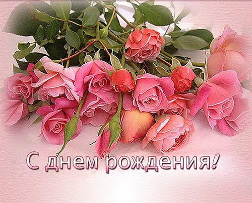 112854382_0_92cfd_b4336ac1_L (500x404, 107Kb)