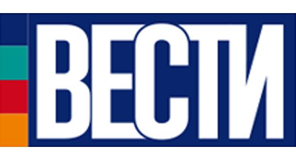 vesti-logo (610x330, 35Kb)