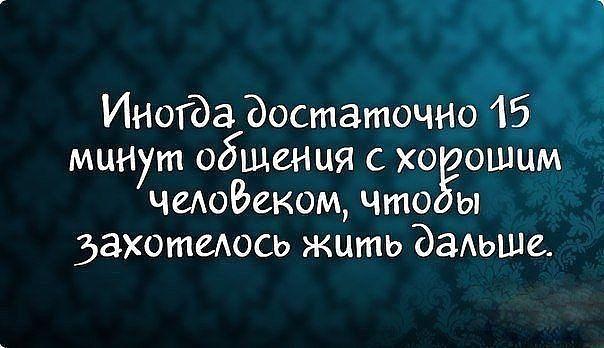 3416556_getImage_2_ (604x348, 51Kb)