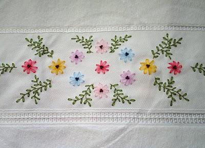 вышивка полотенец 20 (400x288, 121Kb)