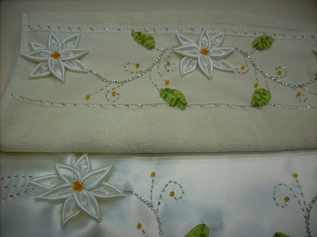 вышивка полотенец 22 (640x479, 167Kb)