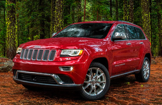 jeep-grand-cherokee-2014 (550x356, 108Kb)