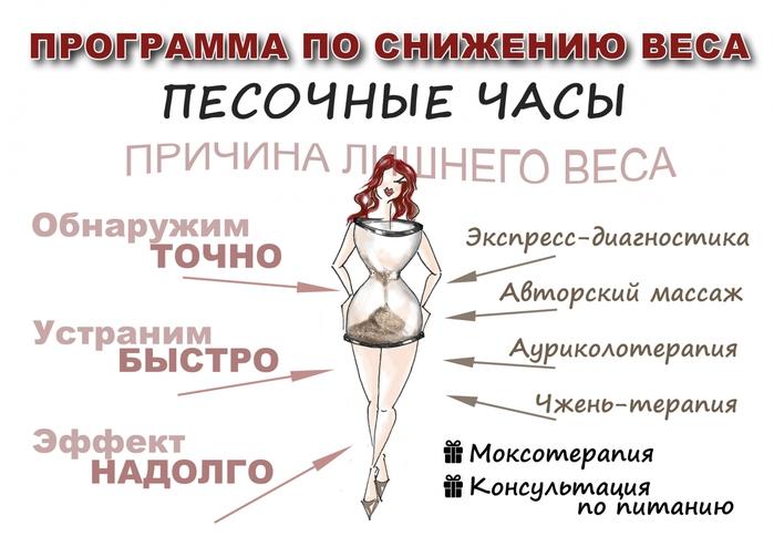 3501548_Pesochnie_chasi (700x494, 183Kb)