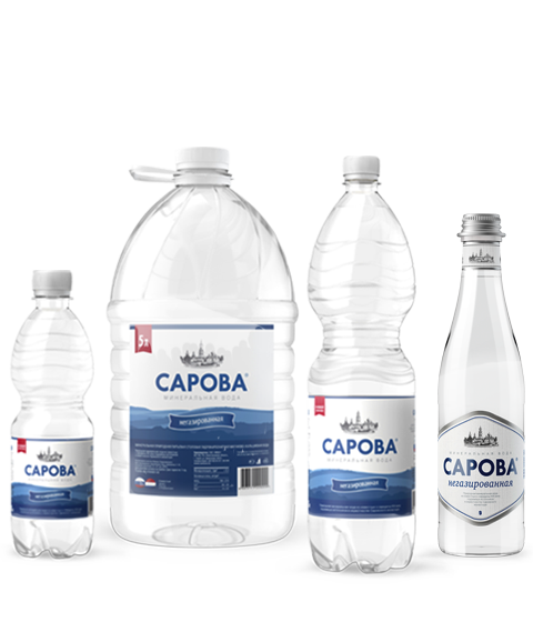 sarova-water-noncarbonated_0 (480x560, 182Kb)