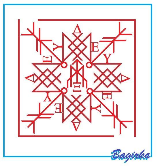 ec5e15e1f163 (548x576, 258Kb)