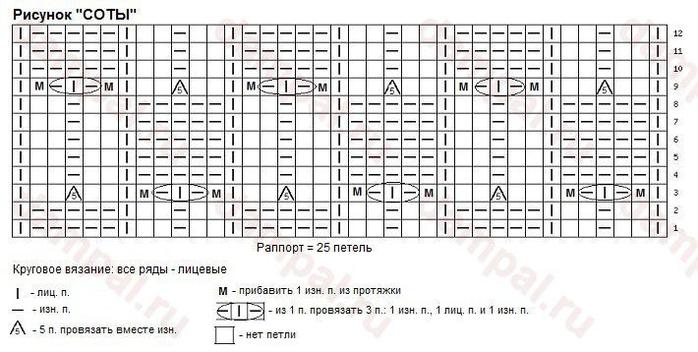 shema-21 (700x352, 204Kb)
