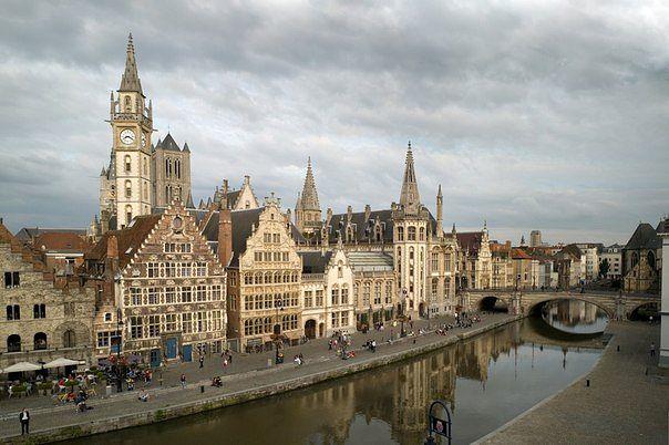 Gent (604x402, 221Kb)