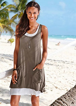 beachtime-khaki-layered-2-in-1-beach-dress-707570FRSPР° (267x371, 109Kb)