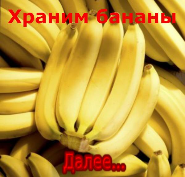 5845504_f8e37ce57_300x (600x574, 778Kb)