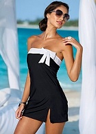 Free-Shipping-New-2014-fashion-style-sexy-women-s-One-piece-Beachwear-swimwear-dress-without-shoulderаа (140x195, 33Kb)