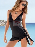 Fashion-sexy-one-piece-swimwear-New-2014-women-s-swimsuit-dress-plus-size-Bikini-Swimwear-Oneаа (141x191, 32Kb)