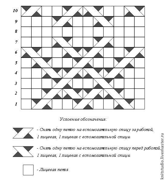41 (545x597, 123Kb)