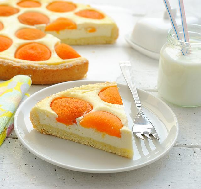пироги с ягодами и фруктами - Страница 3 123519209_89803641_large_4121583_113