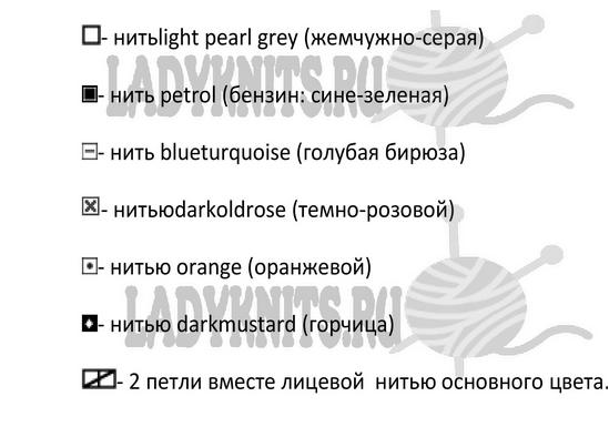 Fiksavimas.PNG1 (549x385, 97Kb)