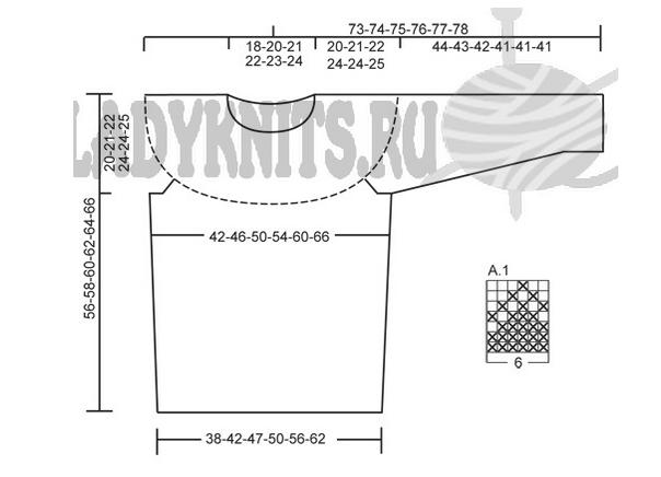 Fiksavimas.PNG3 (604x436, 92Kb)