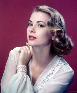 grace-kelly2 (330x395, 111Kb)