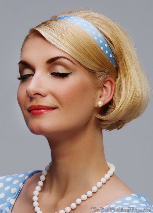 Womens-Retro-Hairstyles-Are-In-Style-For-2015-1-600x835 (502x700, 260Kb)
