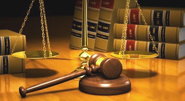 адвокат (630x345, 159Kb)
