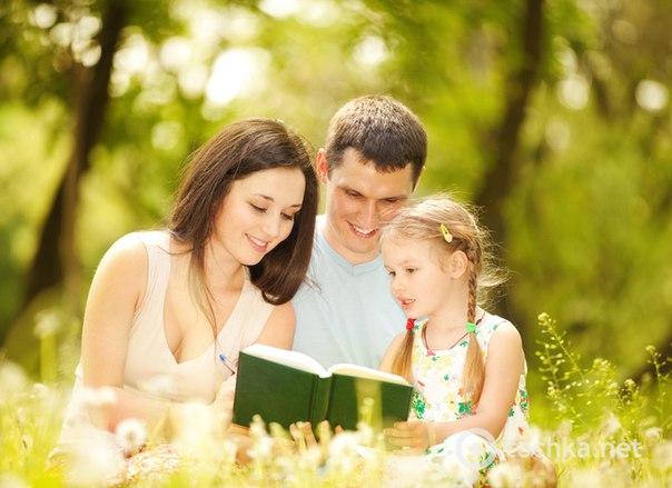 БЕСТСЕЛЛЕРЫ ПО ВОСПИТАНИЮ ДЕТЕЙ ДЛЯ ЧИТАЮЩИХ РОДИТЕЛЕЙ (604x439, 53Kb)