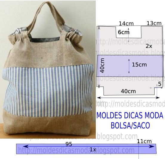 MOLDE-DE-BOLSA (553x531, 45Kb)
