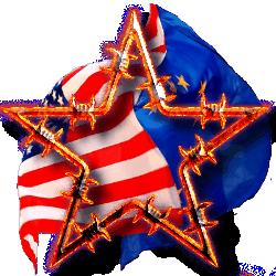 3996605_Obama10_by_MerlinWebDesigner (250x250, 31Kb)