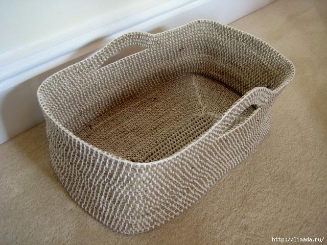 Un panier en corde et crochet5 (640x480, 274Kb)