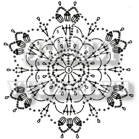 image (23) (480x480, 141Kb)