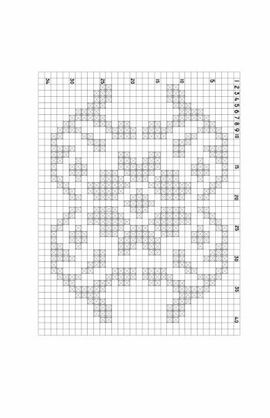l (8) (388x600, 102Kb)