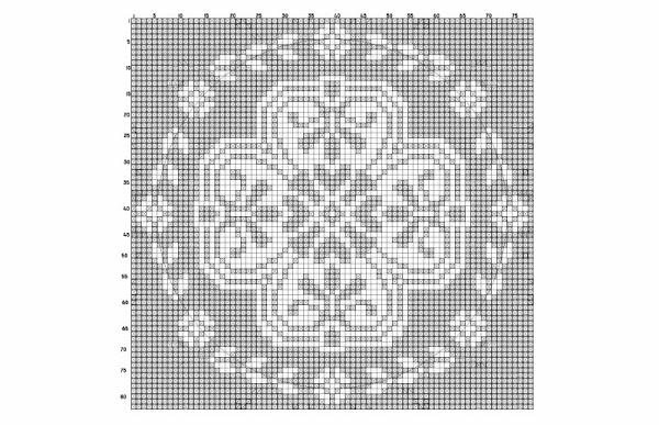 l (10) (600x388, 166Kb)