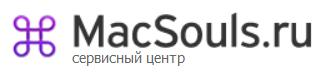 5320643_258 (329x78, 10Kb)