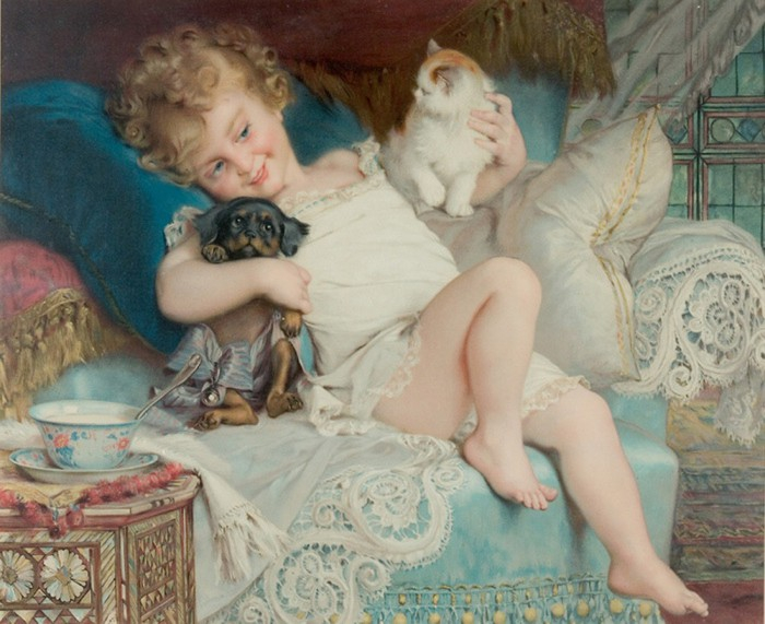 portret-Emile-Munier-02-e1421143661739 (700x571, 331Kb)
