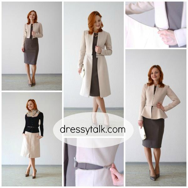 coat-4in1-by-dressy-talk_3 (600x600, 206Kb)