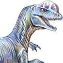 Дилофозавр (130x130, 17Kb)