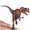 Цератозавр (130x130, 14Kb)