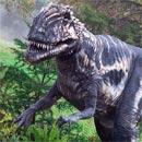 Мегалозавр (130x130, 25Kb)