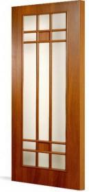 дверь (130x280, 33Kb)