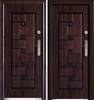 дверь5 (195x207, 32Kb)