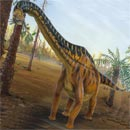 Брахиозавр (130x130, 19Kb)