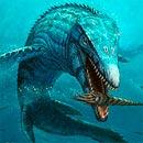 Мозазавр (130x130, 27Kb)
