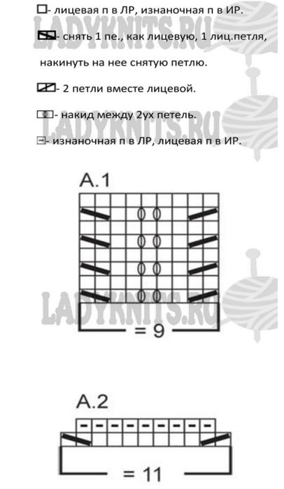 Fiksavimas.PNG2 (406x700, 140Kb)