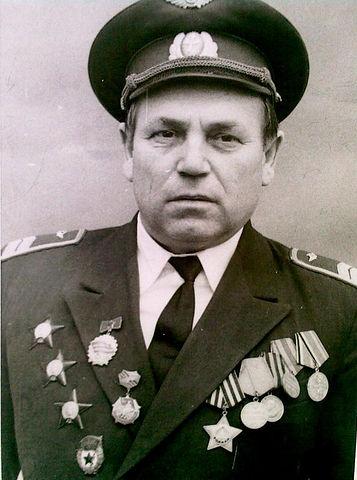 Рябченко Леонид Семенович-разведчик (357x480, 40Kb)