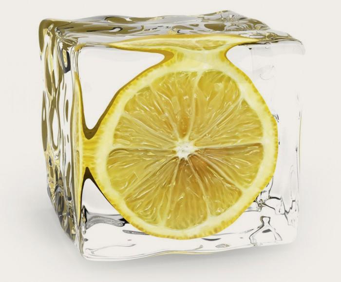 лимон2 (700x579, 241Kb)