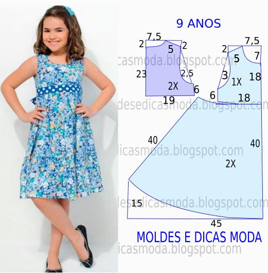 molde-de-vestido-de-crian?a (521x532, 43Kb)