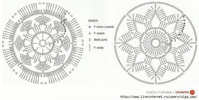 ык4а (653x329, 136Kb)
