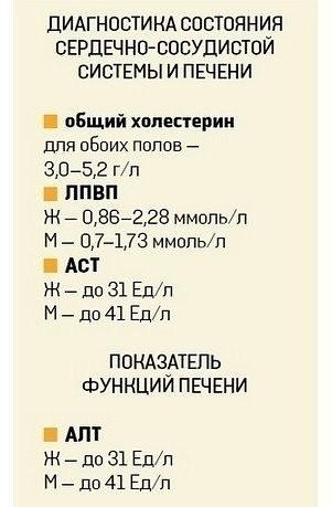 1,., (201x459, 33Kb)