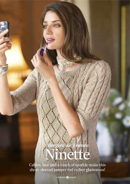 Ninette (495x700, 75Kb)