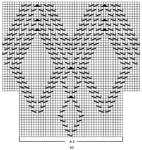 Превью 0_bfcd2_3108cb83_orig (663x700, 396Kb)